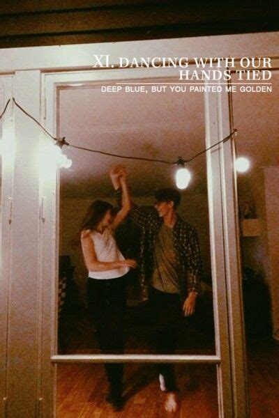 taylor swift dancing with our hands tied türkçe 399 best swift songs images on pinterest lyrics music