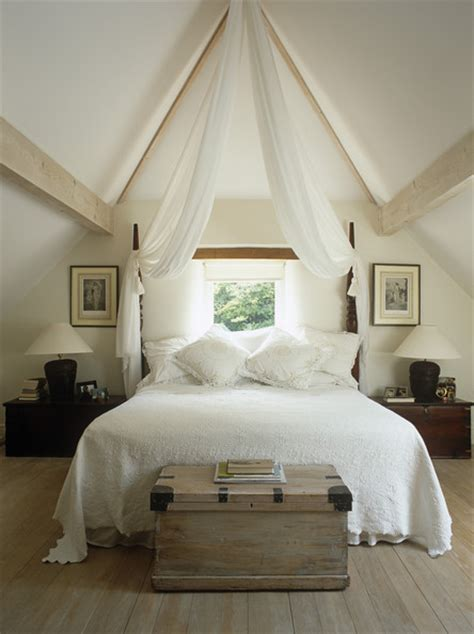country living bedrooms so dreamy cool bedroom ideas lonny
