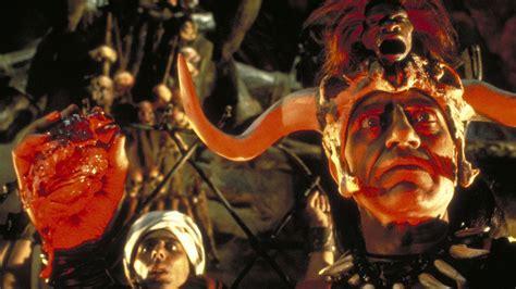 filme stream seiten indiana jones and the last crusade indiana jones and the temple of doom 1984 movie steven