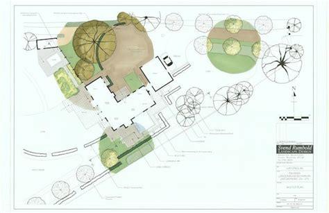 house rules design expert expert landscape design rules landscaping network