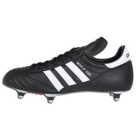 adidas sg soccer cleats ebay