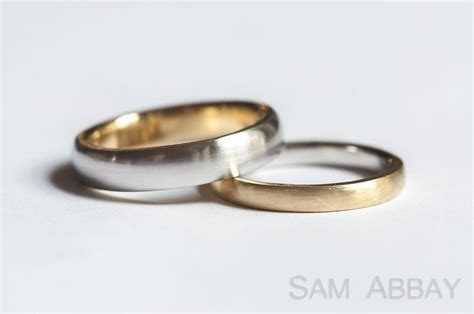 Rings with Liners ? New York Wedding Ring