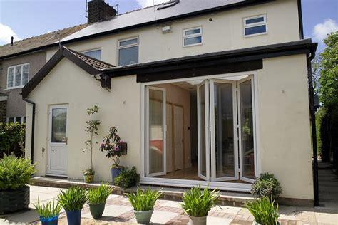patio doors belfast windowmate belfast casement windows belfast