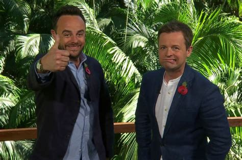 im a celeb get me out of here 2010 i m a celebrity get me out of here 2017 start date