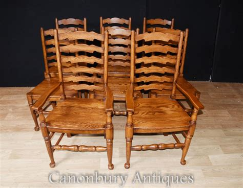 Buy Dining Chairs Uk with Antique Dining Chairs Antique Dining Chairs Chippendale Regency Hepplewhite