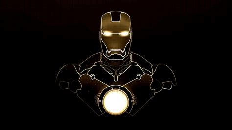 iron man tony stark wallpapers hd wallpapers id 11289 freewall tony stark in iron man wallpapers