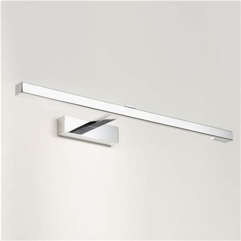 bathroom mirrors with lights uk kashima 620 mirror light 0961 the lighting superstore
