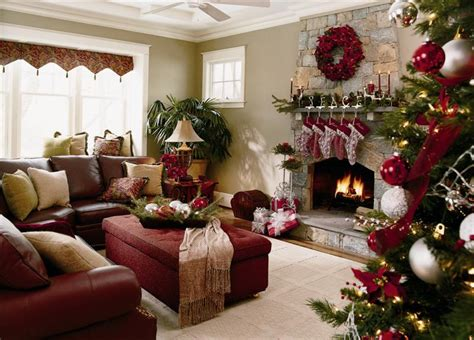 decorating your home for the holidays 10 tips for holiday decorating decorating den interiors