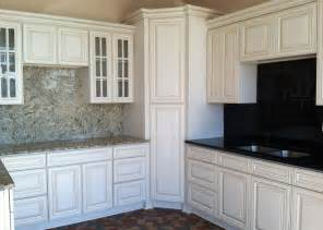 used kitchen cabinets kitchen cabinets houston home