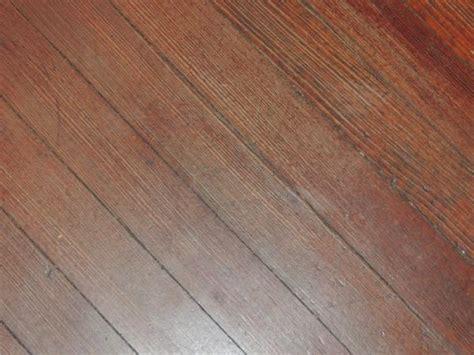 Opposite Of Floor Laminate Flooring Laminate Flooring Same Engineered Wood