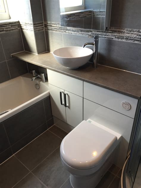 Bathroom Furniture Leeds With Original Inspiration Bathroom Fitted Furniture