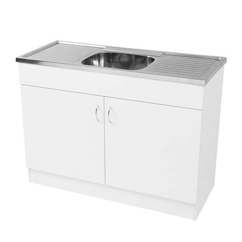 kitchen sink units kitchen sinks breathtaking kitchen sink units stand alone