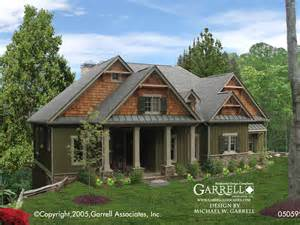 cabin style house plans sugarloaf cottage 05059 ranch 1 story