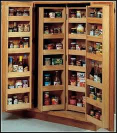 pantry storage shelving unit pantry home design ideas
