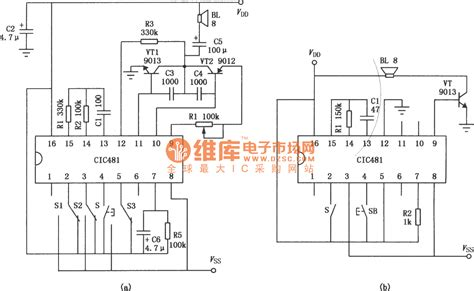 integrated circuit components integrated circuits electronic components