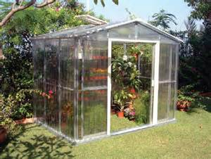backyard greenhouse once you ve decided to buy a backyard greenhouse part 2
