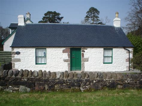 cottage in montagna cottage in montagna per 4 persone in helensburgh 6516550