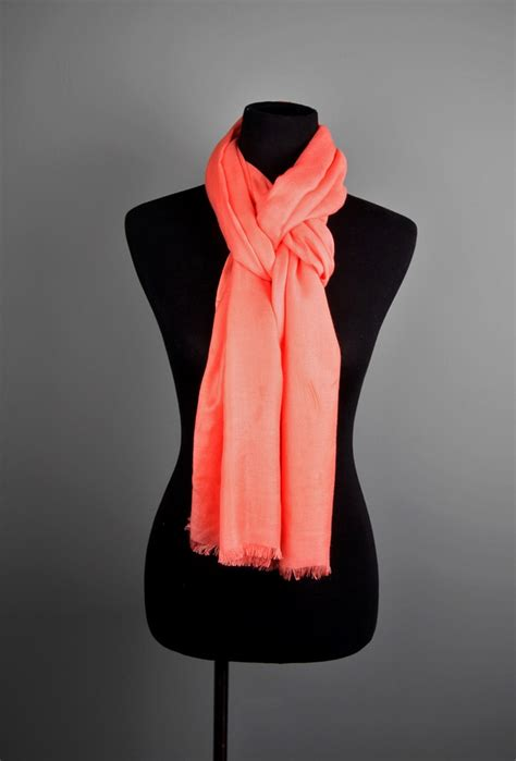 scarf draping 17 best images about merchandising on pinterest tie