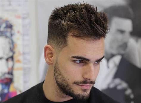 cortes de pelo para caballeros 2016 cortes de cabello para hombres 2017 curso de