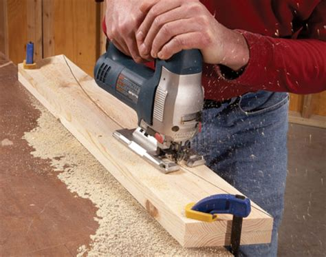 woodworking jigsaw woodworking projects jigsaw pdf woodworking