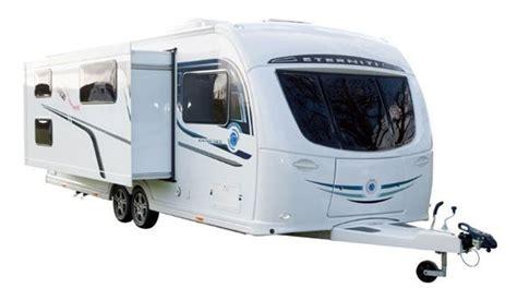 Sepatu Merk Details Uk 37 Sale eterniti genesis bb 5 caravan review reviews new