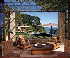 gary friedman house howard backen architect on pinterest backen northern california and architectural