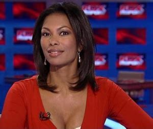 black female news anchor today show harris faulkner wiki biography age date of birth husband