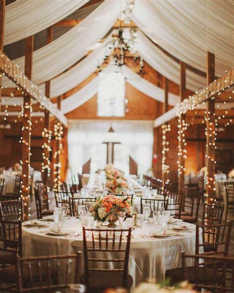 wedding ideas for fall 50 rustic fall barn wedding ideas that will take your