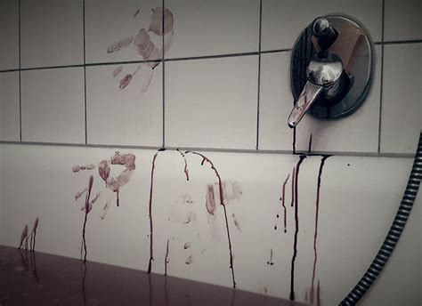 true blood bathtub scene true crime stories to keep you up at night riveted