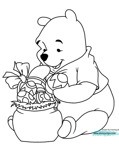 disney easter coloring pages disney s world of wonders