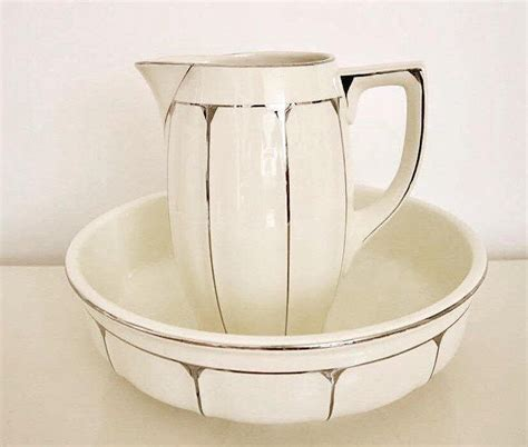 bathroom jug and bowl set bathroom jug and bowl set 28 images another lovely