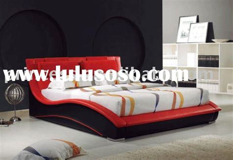 black and red bedroom sets black and red bedroom sets