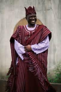 yoruba wears learn
