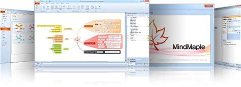 cara membuat mind map pdf cara gang membuat mind map cantik dengan mindmaple