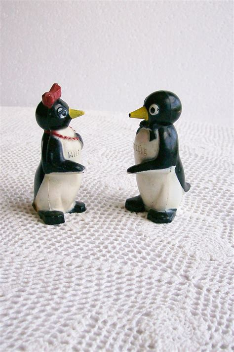 26 best images about cool salt and pepper shakers on inspiration 187 whale salt and pepper shakers daily