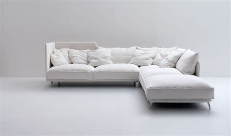 Designer Sectional Couches by Designer Sectional Sofa Sofa Designer Sectional Images