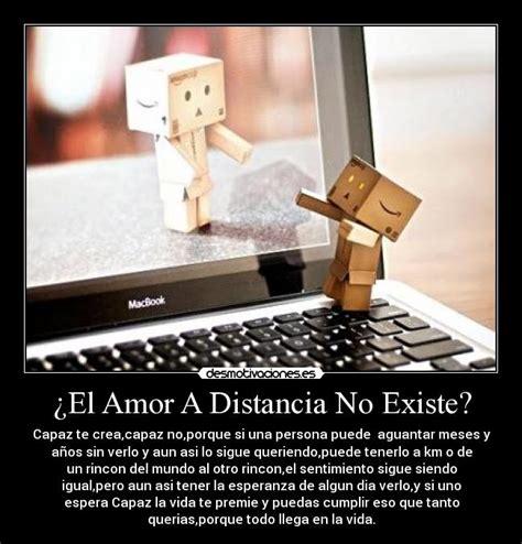 imágenes de amor a distancia tumblr 191 el amor a distancia no existe desmotivaciones