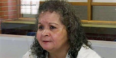 yolanda saldivar dead 2015 yolanda saldivar tendr 225 derecho a libertad condicional el