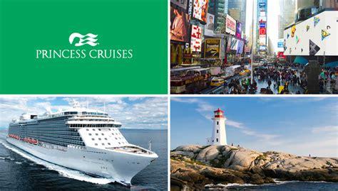 princess cruises korea princess cruises archives tours cruises japan