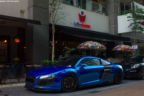 lance stewart audi r8 lance r8 related keywords lance r8 keywords
