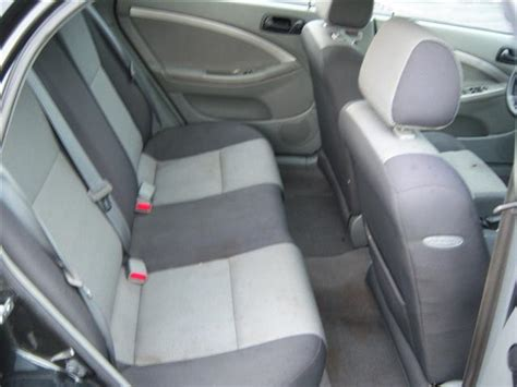 2008 suzuki reno door locks on driver door cheapusedcars4sale offers used car for sale 2008