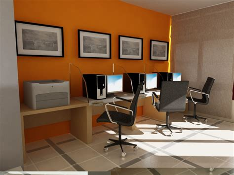 interior design for net cafe cyber cafe design images www pixshark com images