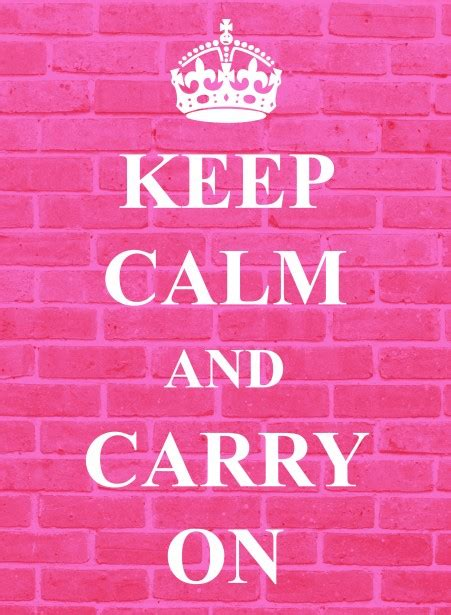 calm  carry   stock photo public domain