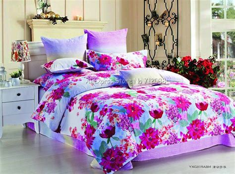 bright colorful bedding sets bright colored bedding for adults coloring pages