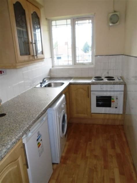 201 linville court bessemer city flat 21 weoley court 201 gibbins rd birmingham ref 479 purple frog property