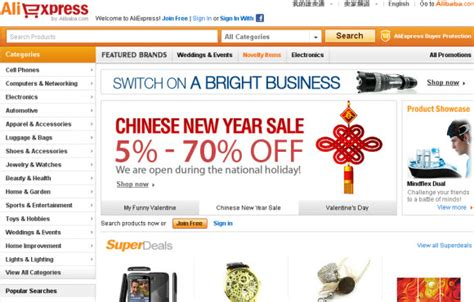 aliexpress trustworthy must read tips for finding reliable china online stores