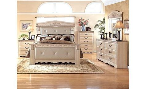 silverglade bedroom set silverglade mansion bedroom set rooms rooms rooms