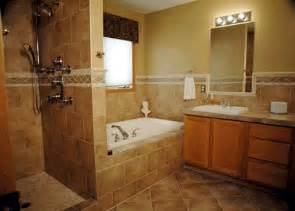 Bathroom Shower Floor Ideas Bathroom Tile Design Ideas