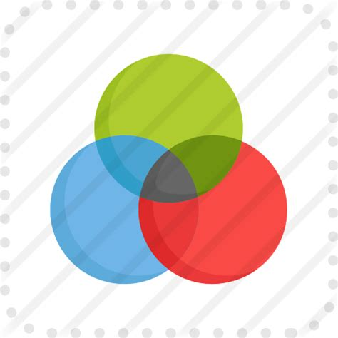 color balance color balance free miscellaneous icons