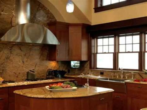 kitchen designs by ken kelly kitchen designs by ken kelly showroom design 2 massapequa